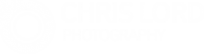 Chris Lord Photography